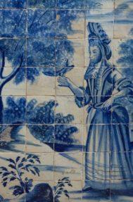 Palacio-do-grilo-azulejos-1.1