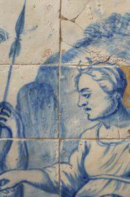 Palacio-do-grilo-azulejos-5