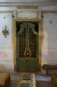 Palacio do grilo capela 3