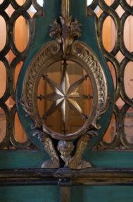 Palacio-do-grilo-capela-5