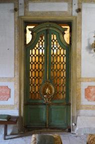 Palacio do grilo capela 6