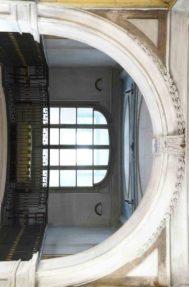 Palacio do grilo capela 7