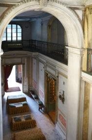 Palacio do grilo capela 8
