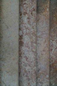 Palacio do grilo detalhe 13
