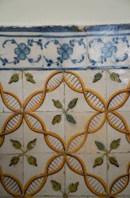 Palacio-do-grilo-detalhe-14
