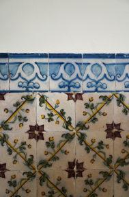 Palacio do grilo detalhe 15