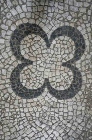 Palacio do grilo detalhe 8