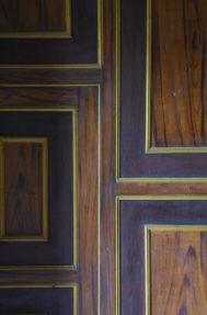 Palacio-do-grilo-detalhe-9
