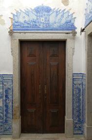 Palacio-do-grilo-escada-4