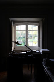 Palacio do grilo escritorio 1
