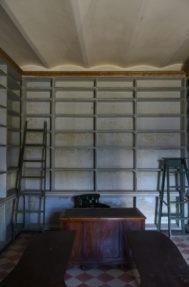 Palacio do grilo escritorio 3