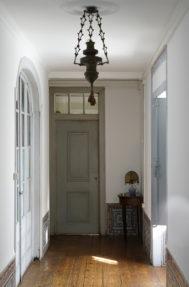 Palacio-do-grilo-espaço-14