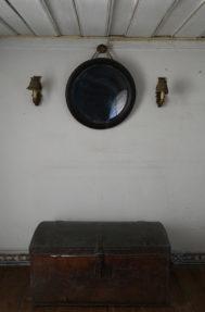 Palacio-do-grilo-espaço-16