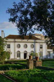 Palacio-do-grilo-fachada-5