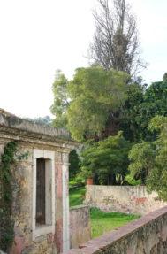 Palacio-do-grilo-fachada-8