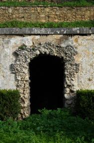 Palacio do grilo jardim 5