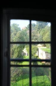 Palacio do grilo jardim 6