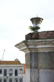 Palacio-do-grilo-pátio-5