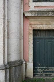 Palacio do grilo pátio 6