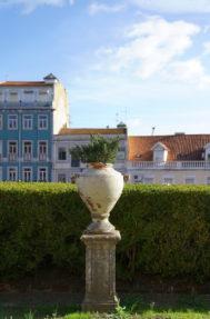 Palacio-do-grilo-pátio-8