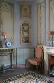 Palacio-do-grilo-pequeno-salao-4