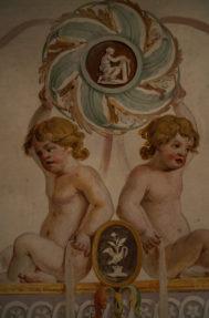 Palacio-do-grilo-pintura-mural-4