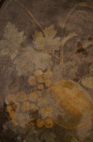 Palacio-do-grilo-pintura-mural-6