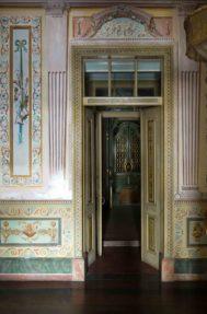 Palacio-do-grilo-sala-chinesa-6