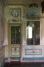 Palacio-do-grilo-sala-chinesa-8