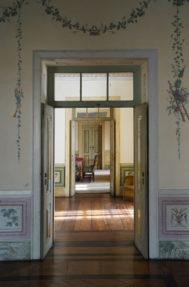Palacio-do-grilo-sala-da-academia-1