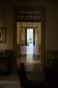 Palacio-do-grilo-sala-da-academia-10