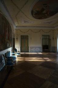 Palacio-do-grilo-sala-da-academia-2