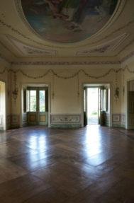 Palacio-do-grilo-sala-da-academia-3