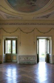 Palacio-do-grilo-sala-da-academia-4