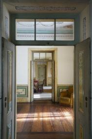 Palacio-do-grilo-sala-da-academia-5