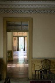 Palacio-do-grilo-sala-da-academia-6