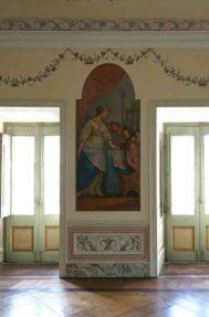 Palacio-do-grilo-sala-da-academia-7