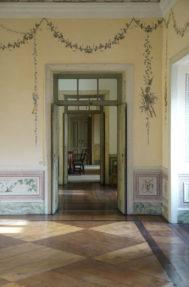Palacio-do-grilo-sala-da-academia-9