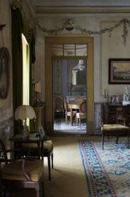 Palacio-do-grilo-sala-de-entrada-1