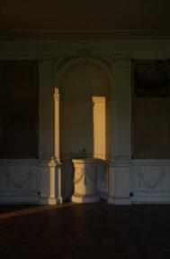 Palacio-do-grilo-sala-de-estar-1
