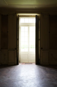 Palacio do grilo sala de estar 3