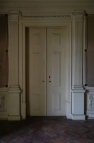 Palacio-do-grilo-sala-de-estar-4