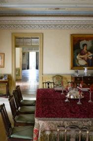 Top 10 Lisbon Attractions