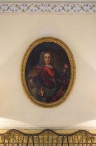 Palacio-do-grilo-sala-de-venus-7