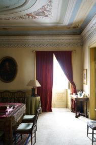 Palacio-do-grilo-sala-de-venus-8