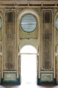 Palacio-do-grilo-sala-dos-oculos-4