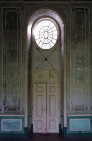 Palacio-do-grilo-sala-dos-oculos-5